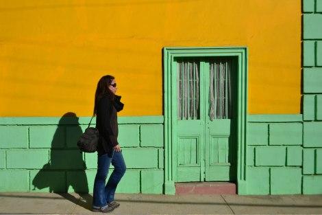 colores_elqui_upachalupa02