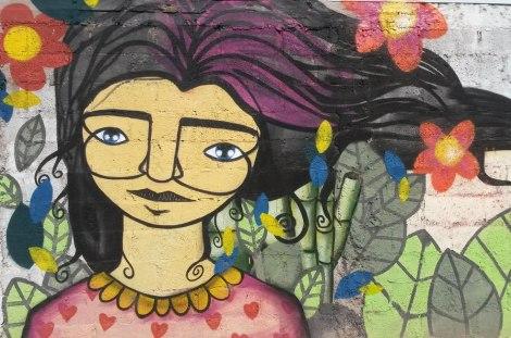 elqui_murales_upachalupa