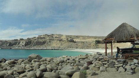 playa_la_virgen_upachalupa