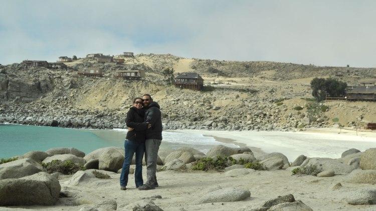 playa_la_virgen_upachalupa3