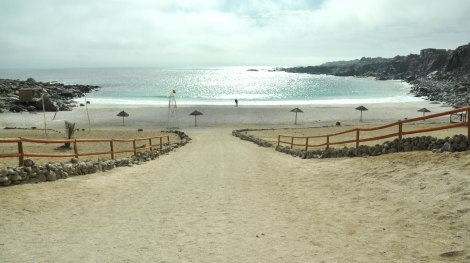 playa_la_virgen_upachalupa4