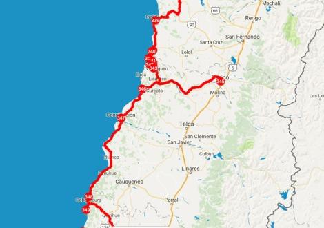 mapa_vii_region