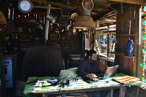 pichilemu_camping_cocina_oficina_upachalupa